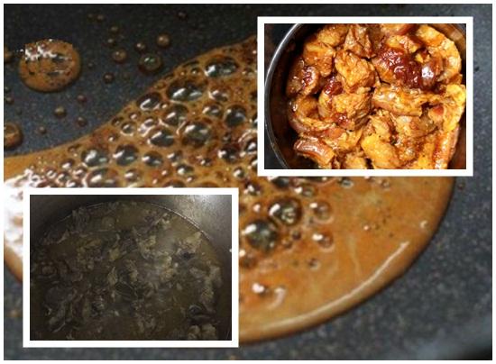 Cách nấu bò kho tiêu hình 3