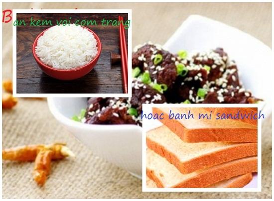 Cách nấu bò kho tiêu hình 4