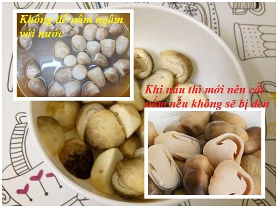 ăn nấm nhiều có tốt không hình 4