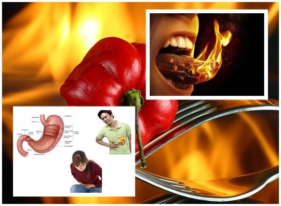 Ăn nhiều ớt có tốt không hình 3