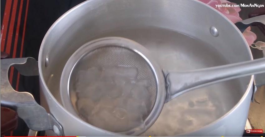 Giới thiệu phương thức làm sữa chua nha đam ngon tại nhà- hình 9