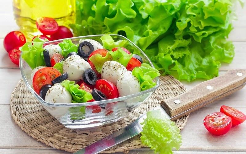 Bệnh nhược cơ nên ăn gì
