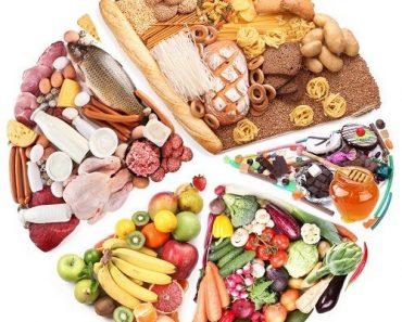 Viêm ruột thừa nên ăn gì và không nên ăn gì