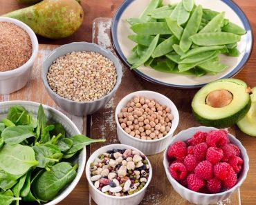 Viêm khớp dạng thấp nên ăn gì? Tổng hợp các món ăn ngon nhất khi bị viêm khớp dạng thấp