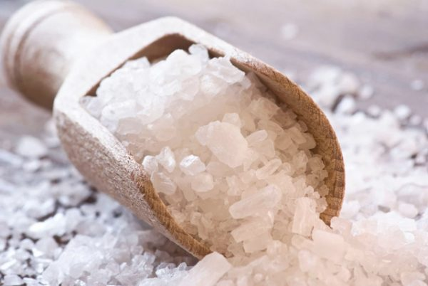 Cách làm chanh muối ngon chuẩn vị đơn giản tại nhà hình 3