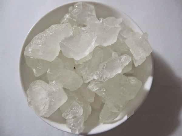 Cách làm chanh muối ngon chuẩn vị đơn giản tại nhà hình 4