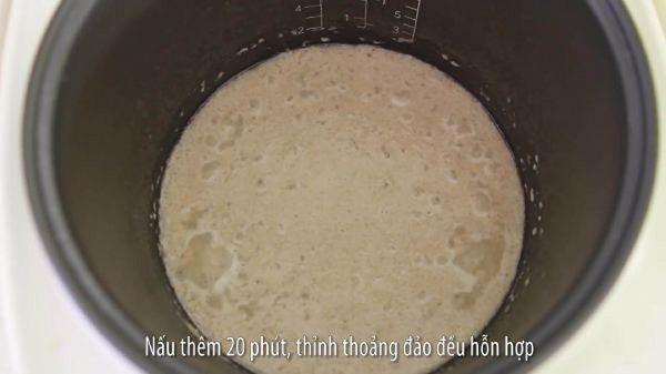 Cách làm dầu dừa nguyên chất tại nhà cho các chị em làm đẹp hình 5