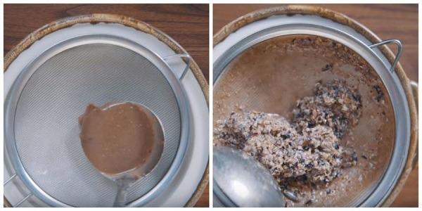 Cách nấu lẩu cua đồng theo kiểu miền Bắc ngon bổ dưỡng hình 4