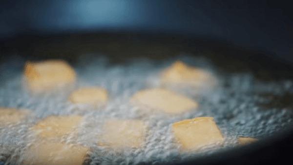 Cách nấu lẩu cua đồng theo kiểu miền Bắc ngon bổ dưỡng hình 5