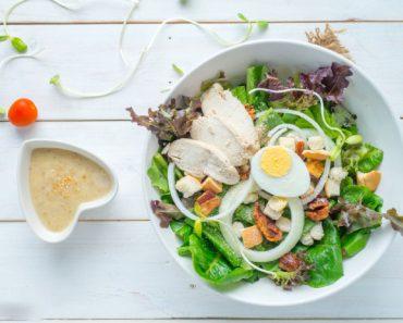 Bạn nên ăn gì sau phẩu thuật để phục hồi nhanh chóng ?
