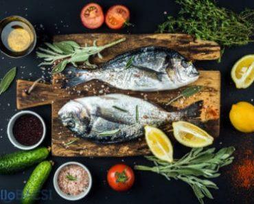 11 loại cá ngon mà bạn không nên ăn
