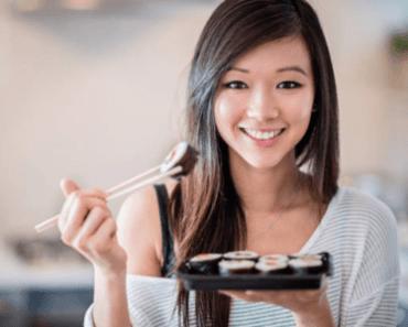 14 loại thực phẩm giúp người gầy tăng cân nhanh chóng