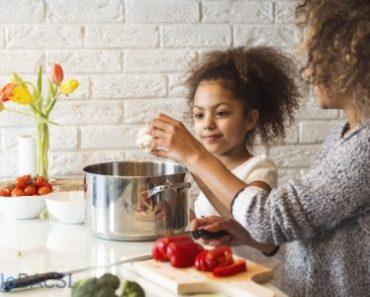 15 thực phẩm tăng sức đề kháng trong mùa hè bạn nên thêm vào thực đơn ngay hôm nay