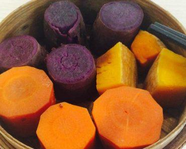 4 thực phẩm tốt nhất cho đường ruột bạn có thể ăn ngay cả khi yếu bụng