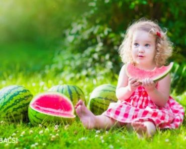 5 chất chống dị ứng tự nhiên giúp bạn dễ chịu hơn