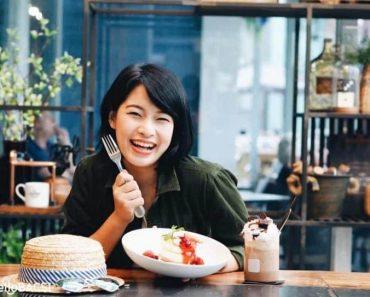 """6 thực phẩm giúp bạn tăng """"hormone vui vẻ"""" serotonin"""