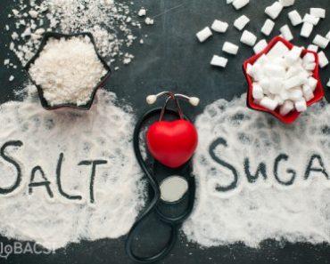 7 loại thực phẩm gây viêm khớp