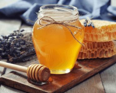 8 lợi ích nếu bạn dùng mật ong trước khi ngủ
