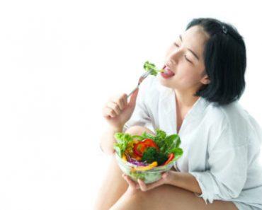 9 loại thức ăn vặt ban đêm bạn không cần lo lắng
