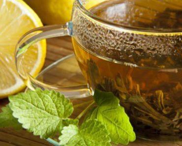 9 lợi ích thần kỳ khi bạn uống trà