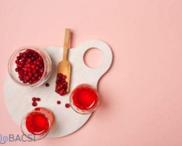 9 lợi ích sức khỏe của dâu lingo đối với gia đình