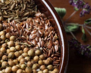 Nên ăn gì để thanh lọc gan?