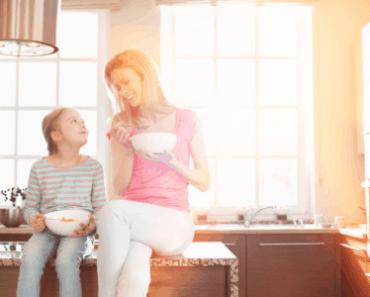 Ăn gì để ngăn ngừa bệnh cảm cúm?