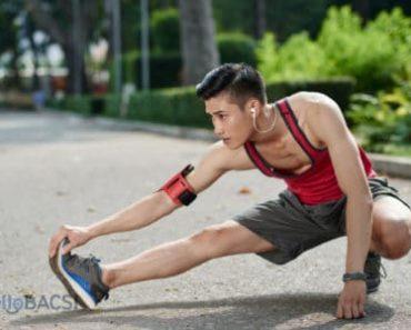 Cách tăng cân nhanh cho nam: Làm sao để bạn trông vạm vỡ hơn?