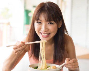 Bạn ăn do cảm xúc hay ăn do đói?