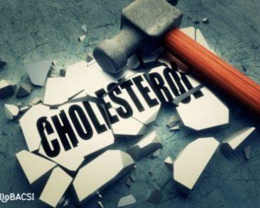 [Hỏi đáp bác sĩ] Cholesterol là gì?