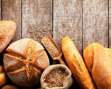 Những loại thực phẩm tưởng lợi hóa ra lại có hại (P1)