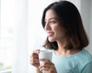 Mách bạn 5 bí quyết uống cà phê tốt cho sức khỏe