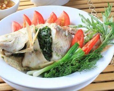 Biết rành những mẹo nấu ăn này, không chỉ chồng mà mẹ chồng cũng khen nức nở