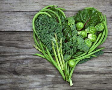 Những loại rau rẻ tiền cực kỳ tốt cho bệnh nhân ung thư
