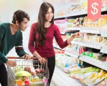 Thức ăn tốt cho sức khỏe nam giới: Bạn nên mua gì bồi bổ cho chồng?