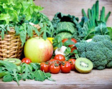 Thức ăn nhiễm khuẩn: Nguyên nhân và xử trí thế nào?