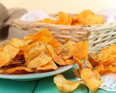 Những thực phẩm 'tồi tệ' cho não