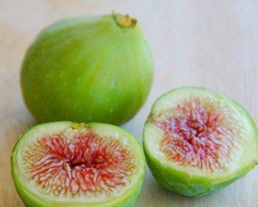 """Những trái cây nên ăn để bớt """"yếu"""""""