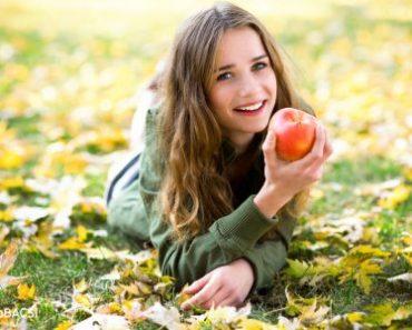 Người bị trào ngược dạ dày nên ăn gì mới tốt?
