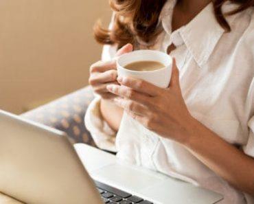 Uống cà phê mỗi ngày có thể kéo dài tuổi thọ