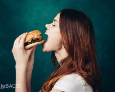 Vì sao thực phẩm siêu chế biến khiến bạn ăn nhiều hơn?
