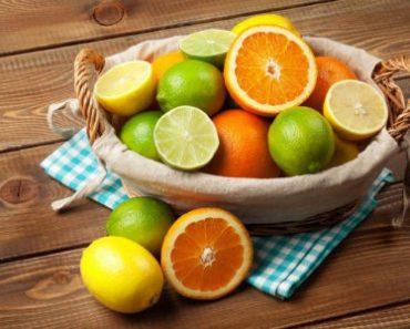 Thực hư vitamin C gây bệnh sỏi thận