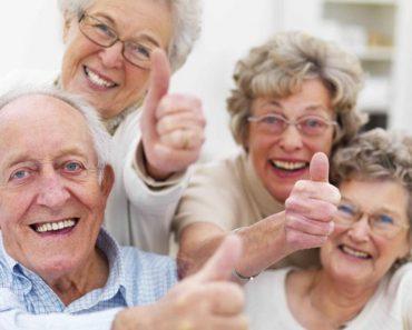 Tác dụng của ngũ cốc dinh dưỡng dành cho người già