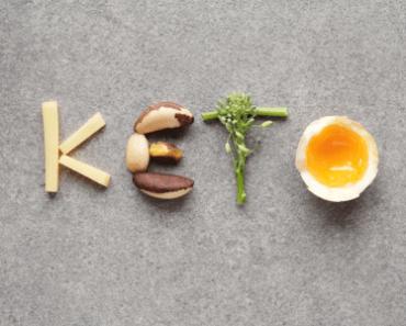 Có nên thử chế độ ăn kiêng Keto lười biếng?
