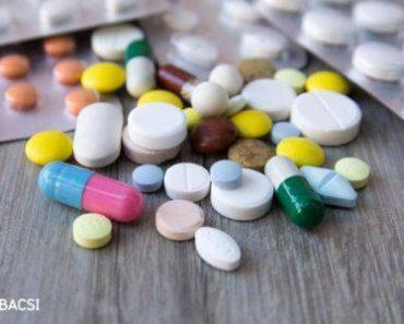 Nhận biết thuốc kém chất lượng để tránh tiền mất tật mang