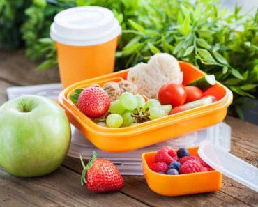 Mách bạn cách chọn hộp đựng thức ăn an toàn cho sức khỏe