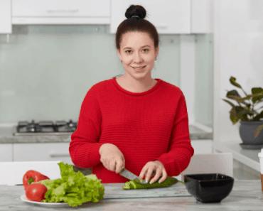Bí quyết ngừa cúm cho mẹ bầu: Dinh dưỡng, thể dục là chưa đủ!
