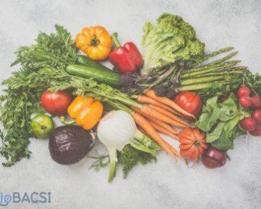 Bạn có biết người bị thoái hóa khớp gối nên ăn gì?