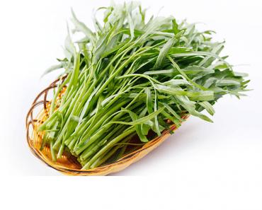 Ba sai lầm khi ăn rau muống nhiều người mắc