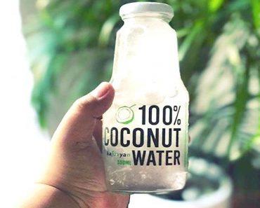 """15 lợi ích giải thích chính xác câu hỏi """"Nước dừa có tác dụng gì?"""""""